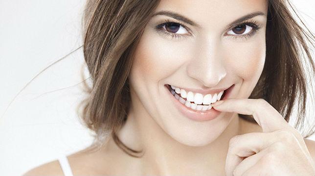 Cùng tìm hiểu những lợi ích của niềng răng