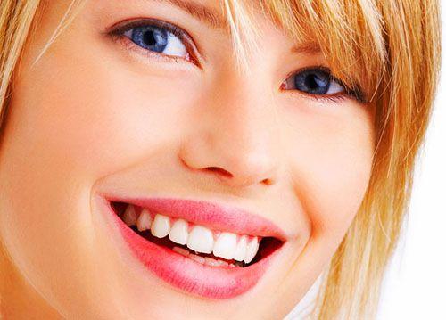 Ưu điểm VƯỢT TRỘI của phương pháp chỉnh nha không nhổ răng 1