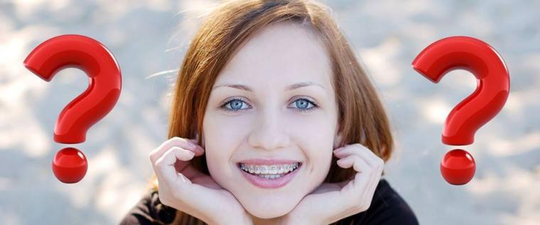 Niềng răng không nhổ răng tại Nha khoa Paris