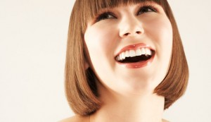 Những thói quen để có hàm răng đẹp đơn giản nhất