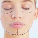 Phẫu thuật hàm mặt bí mật cho gương mặt hoàn hảo toàn diện