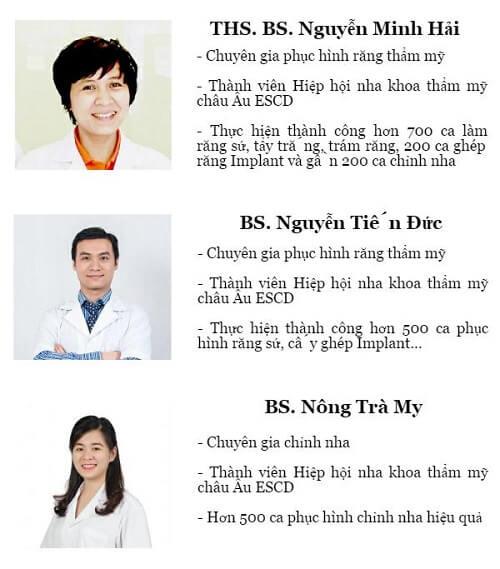 lam-rang-tham-my-cong-nghe-phap-1