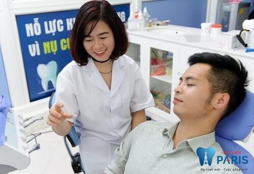 Niềng răng eCligner có đau không? Chia sẻ từ nha sĩ và bệnh nhân 3