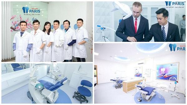 Chi phí niềng răng mắc cài 3M UGSL và những ưu điểm vượt trội 2