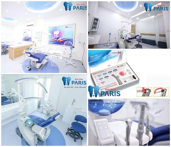 Niềng răng ở Hải Phòng nha khoa nào tốt nhất hiện nay? 4