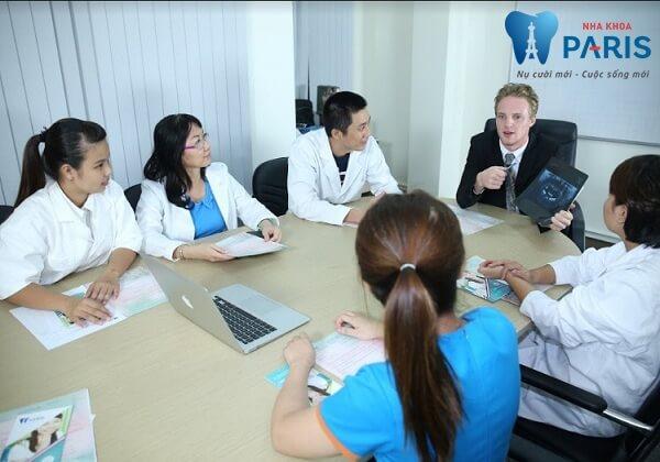 Tìm kiếm địa chỉ niềng răng mặt trong ở Hà Nội chất lượng 2