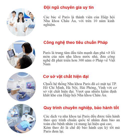 Tổng hợp các HÀM RĂNG ĐẸP của sao Việt sau niềng răng thẩm mỹ 11