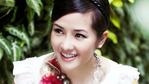 Tổng hợp các HÀM RĂNG ĐẸP của sao Việt sau niềng răng thẩm mỹ 2