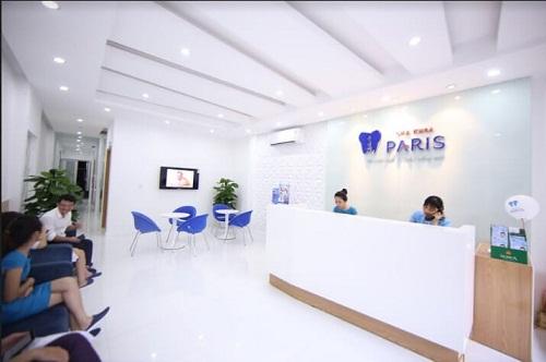 Niềng răng ở Đà Nẵng nơi đâu là địa chỉ bạn nên chọn? 1
