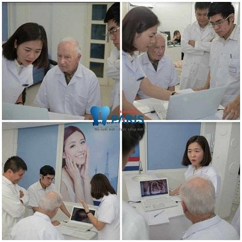 Niềng răng ở Đà Nẵng nơi đâu là địa chỉ bạn nên chọn? 4
