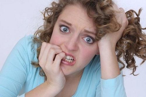 Cách làm răng hết hô VĨNH VIỄN tại nhà SIÊU hiệu quả 1
