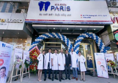 Tìm kiếm địa chỉ niềng răng uy tín ở đâu tốt đảm bảo nhất tại Hà Nội? 2