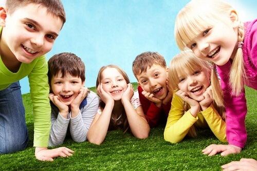 Giá niềng răng trẻ em có rẻ hơn của người lớn không? 2