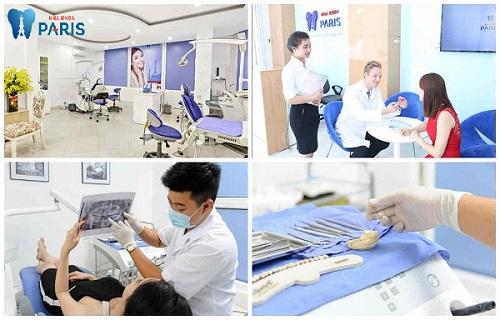 Vì sao niềng răng bị hỏng & cách khắc phục do chuyên gia chỉ định 4